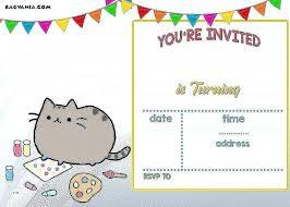 Make Your Own Printable Birthday Invitations Online Free Online Invitation Maker Birthday Online Invite Maker Birt