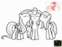 twilight sparkle coloring page awesome my little pony equestria s coloring pages twilight sparkle