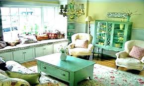 English country living room furniture Flowery Country Living Room Chairs French Country Living Room Furniture French Country Living Room Furniture French Country Living Room French Country English Ethnodocorg Country Living Room Chairs French Country Living Room Furniture