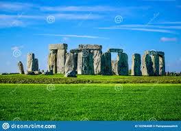 Además también están disponibles otros formatos de reino unido, paisaje, hermoso paisaje vectores o imágenes de fondo. Opinion Del Paisaje De Stonehenge En Salisbury Wiltshire Inglaterra Reino Unido Imagen De Archivo Imagen De Ruina Stonehenge 132904685