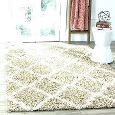 moroccan trellis rug area rug trellis rug beige ivory yellow area rugs contemporary gray trellis