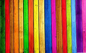 Rainbow Desktop Wallpaper - 3840x2400 ...
