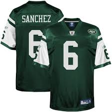 Online Ny Authentic Shop Jerseys Hockey Jets Cheap