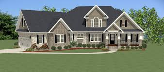 brand new house plans homely ideas 1