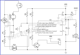 musical doorbell circuit png musical doorbell over door light musical doorbell circuit over door light diagram