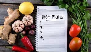 Healthy Diet Chart For Indian Womens Indian Diet Plan For Women To Weight Loss And Healthy Tips