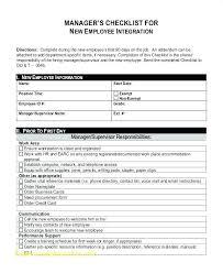 Restaurant Employee Performance Evaluation Form Training Course Evaluation Form Template Course Evaluation
