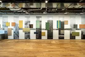 Facebook Art Design Facebook Opens New Hong Kong Office Marketing Interactive