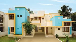 Asian Paints Apex Ultima With Colour Stay Image Gallery