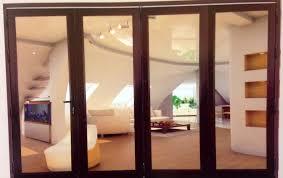 sliding glass patio doors sliding door runners sliding glass doors sliding glass door repair dry lubricant