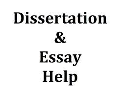 write a dissertation days help write a dissertation 10 days