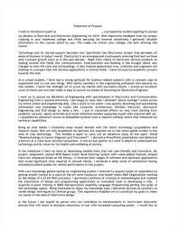 thesis for hamlet research paper thesis statements for hamlet essays along essay topics