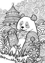 Draw Coloring Pages The Draw So Cute Coloring Pages Starbucks
