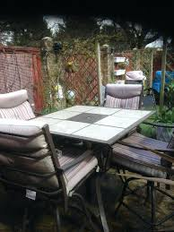 tall patio table. Outdoor Tall Patio Table Target Furniture Large Size Of Dining Sets Chair