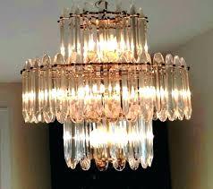 chandelier cleaning spray australia chandelier spray cleaner chandelier cleaner homemade chandelier cleaner full image for best chandelier cleaning spray