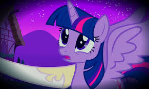 essay did mlp fim die after lauren faust left by cuddlepug on  essay did mlp fim die after lauren faust left by cuddlepug
