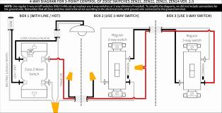 three way wiring diagram best of code 3 3672l4 wiring diagram wiring Whelen Strobe Wiring-Diagram Code 3 3672l4 Wiring Diagram #46