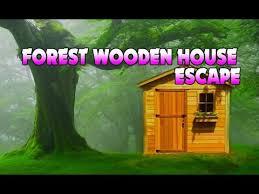 Wooden House Escape Game Walkthrough AVM Games AVM Forest Wooden House Escape Walkthrough 100 YouTube 25