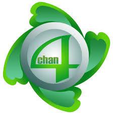 4chan YouTube Logo /pol/ - youtube 894*894 transprent Png Free ...