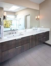 bathroom contemporary sinks modern bathroom cabinets bathroom sink design designer bathroom sinks india