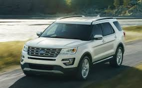 2018 ford expedition aluminum.  ford 2018 ford expedition and ford expedition aluminum