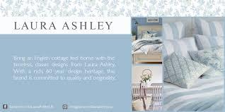 home laura ashley la brand banner jpg