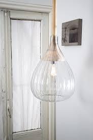 drop pendant lighting.  Drop Drop Pendant Lamp In Lighting
