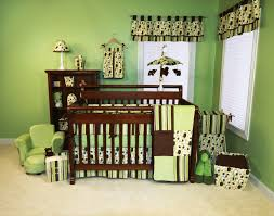 Safari Bedroom For Adults 17 Best Images About Nursery Room Ideas For Boys On Pinterest Baby