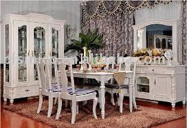 English Dining Room Furniture New Design Ideas