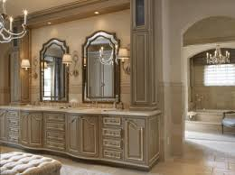 bathroom oval recessed cine cabinet images of farm sinks bathtub pillows bed bath and beyond wash
