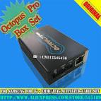 Купить A5 Дисплей - AliExpresscom