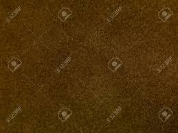 dark green carpet texture. Unique Green Dark Green Carpet Stock Photo  34800728 In Dark Green Carpet Texture G
