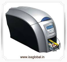 Note Machine Counters For Chandigarh Currency Factory Banks Offices Punjab Machines Distributors In Counting Ludhiana