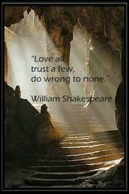 45 Shakespeare Ideas Quotes Shakespeare Shakespeare Quotes William Shakespeare