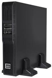 <b>ИБП Liebert GXT4 1000VA</b> (GXT4-1000RT230E) | Компания Аврорус