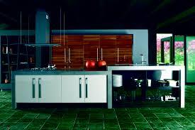 design and door colours