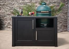 wolf outdoor cabinetry wolf home products