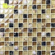 china hot 30x30 new diy mop shell mosaic tiles s china mosic tile marble tile