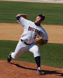 strength and conditioning guidelines for pitchers sean cochran sports performance