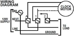 fresh intermatic pool timer wiring diagram news remarkable intermatic timer t101 indoor 24 hour dial 120v 40 amp 1 pole in wiring diagram