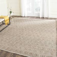 natural area rug cleaning designs