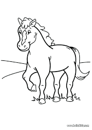 Ideas My Little Pony Sea Ponies Coloring Pages For Color Pages My