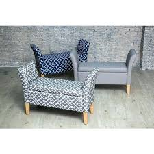 navy blue bench. Padded Bench With Storage Interior Navy Blue Benches Mudroom Regarding Upholstered Benc . Bedroom