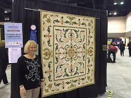Mancuso Shows, Author at Quiltfest - Page 29 of 32 & DonnaDouglas_BOS_FL16 Adamdwight.com
