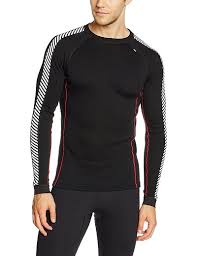 under armour 4 0 base layer. 1. helly hansen men\u0027s hh warm ice long sleeve crew under armour 4 0 base layer