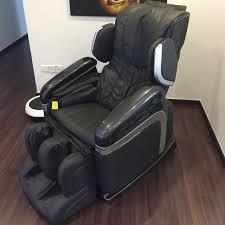 ogawa massage chair parts design ideas