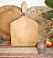 antique french chopping board jpg