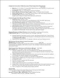 How To Make A Dance Resume Dancer Resume Administrativelawjudge Info