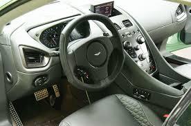 aston martin vanquish 2014 interior. aston martin vanquish coupe 2014 interior i
