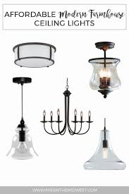 type of lighting fixtures. Home Interior: Simplified Lowes Ceiling Lights Shop Pendant Lighting At Com From Type Of Fixtures L